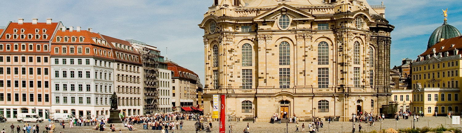 frauenkirche-header