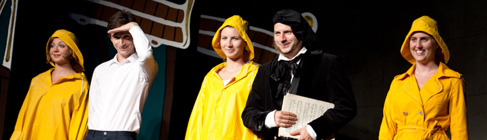 sommertheater10-header